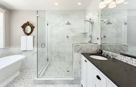 Image result for Ultimate renovating ideas for bathrooms: